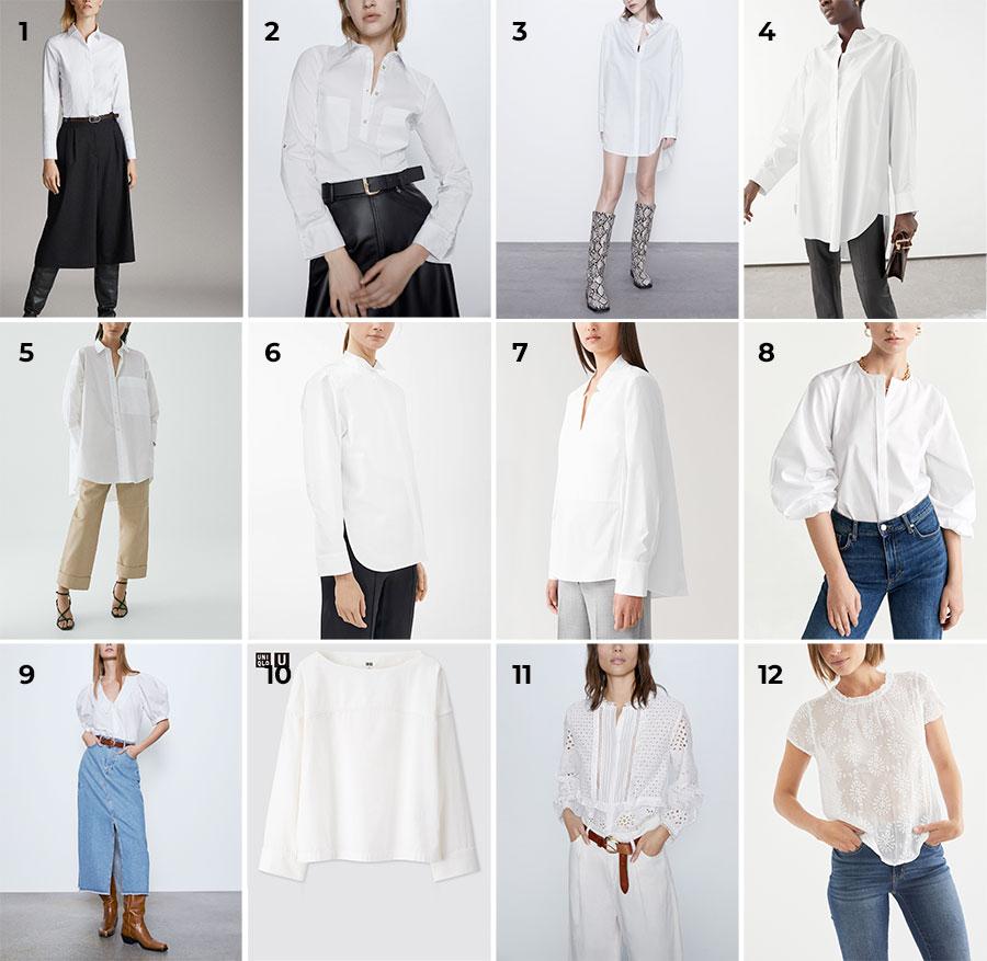 Camisas Blancas Primavera.jpg