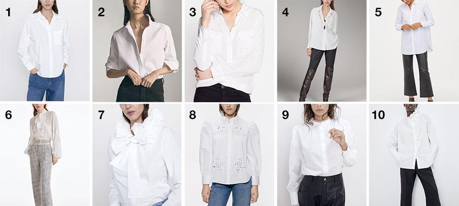 Camisas Blancas.jpg