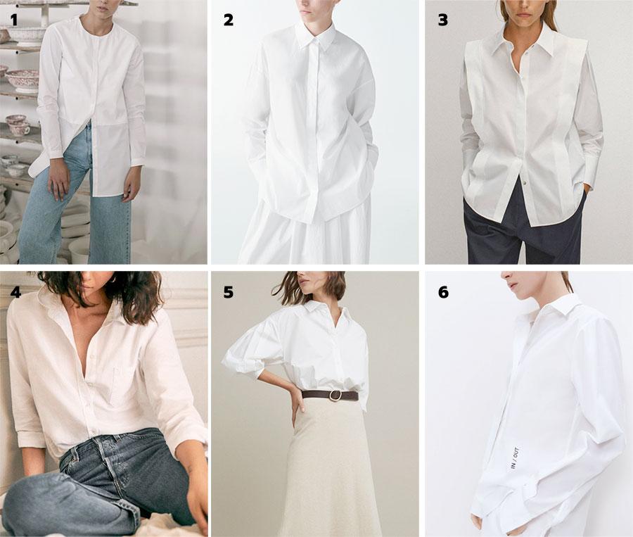 Camisas Blancas2020.jpg