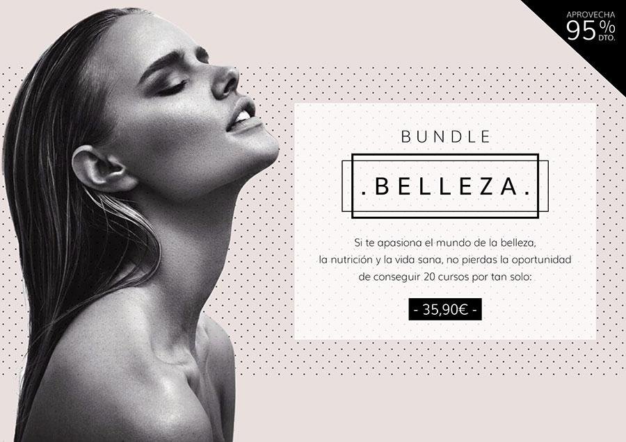 Cartel Bundle Belleza 1.jpg