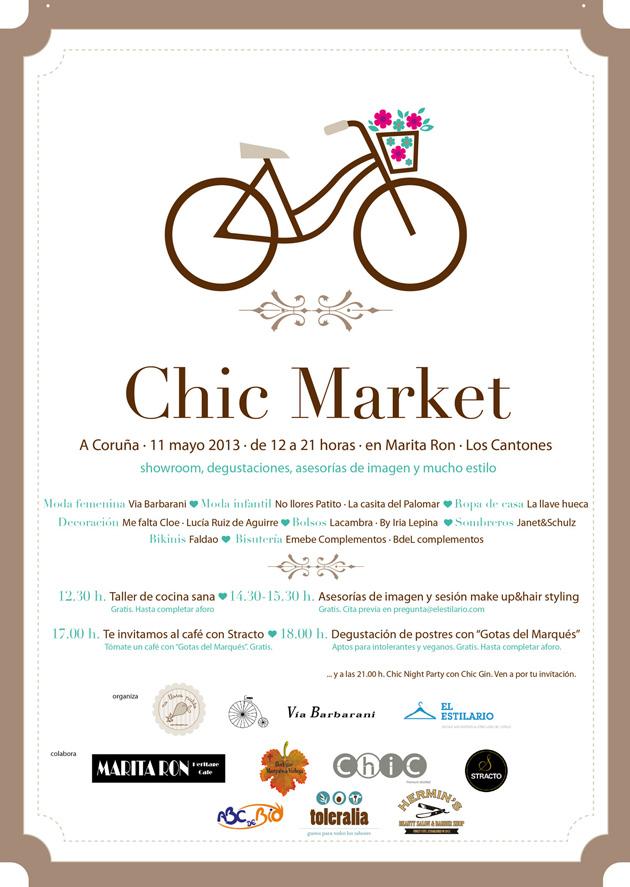 Chic4 Blog.jpg