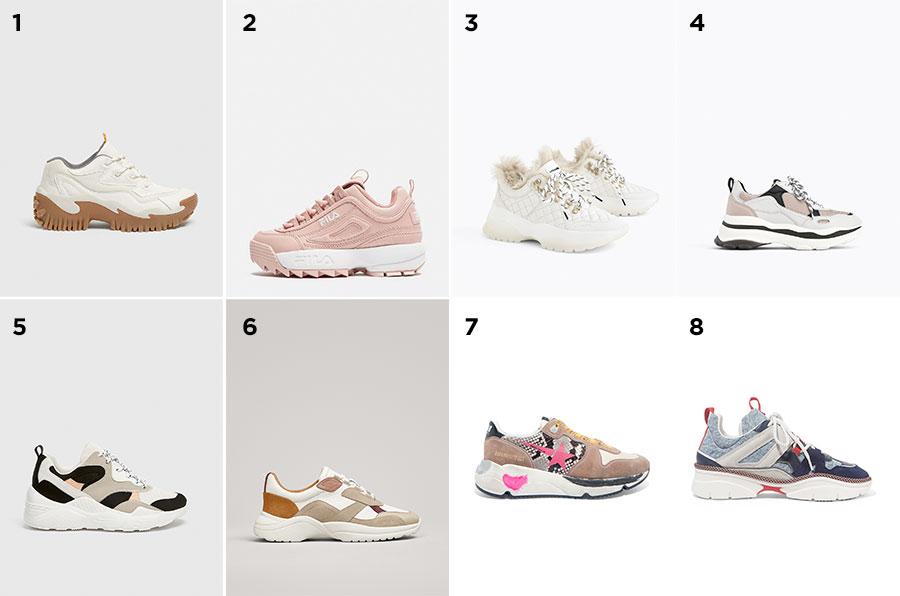 Chunky Sneakers.jpg