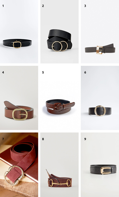 Cinturones Invierno.jpg