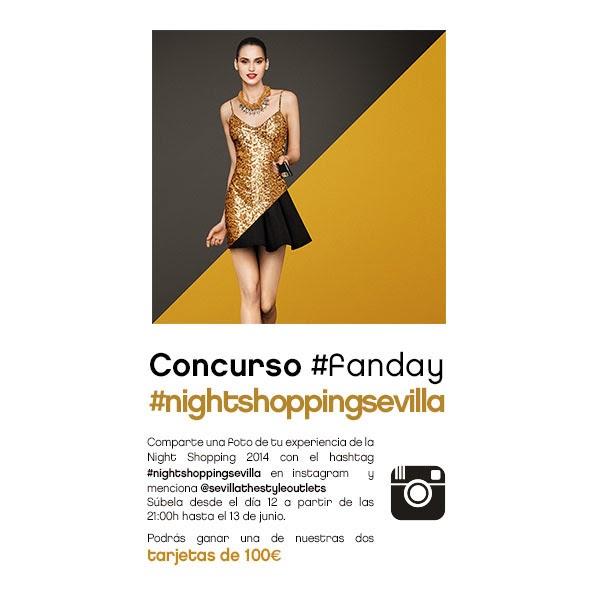 Concurso+ns Tw Insta.jpg