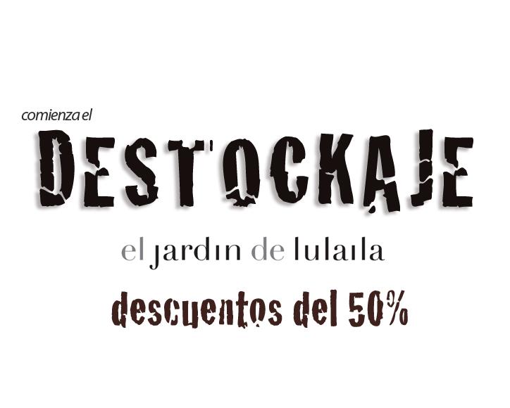 Destock.jpg