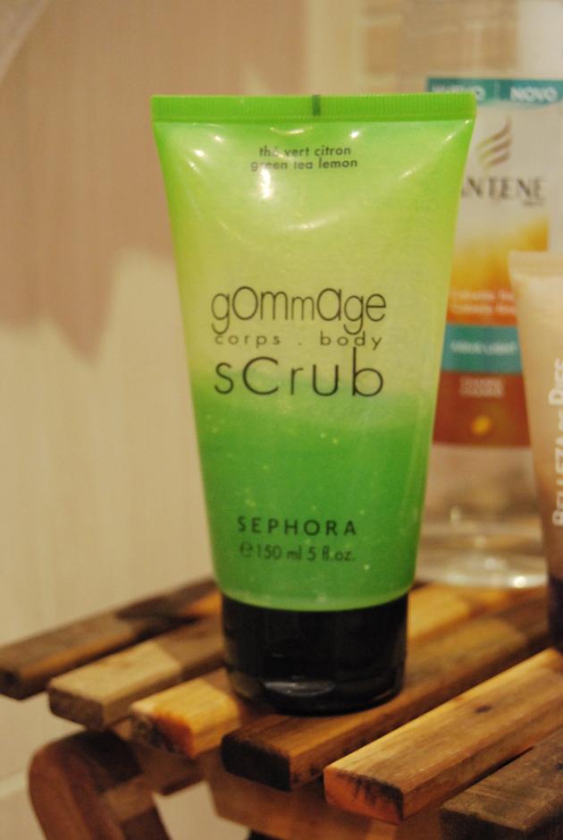 Exfoliante Sephora.jpg
