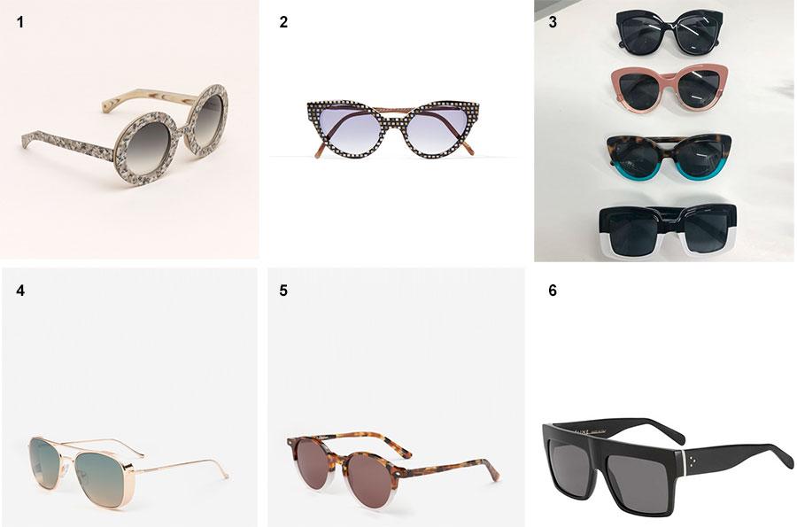 Gafas De Sol.jpg