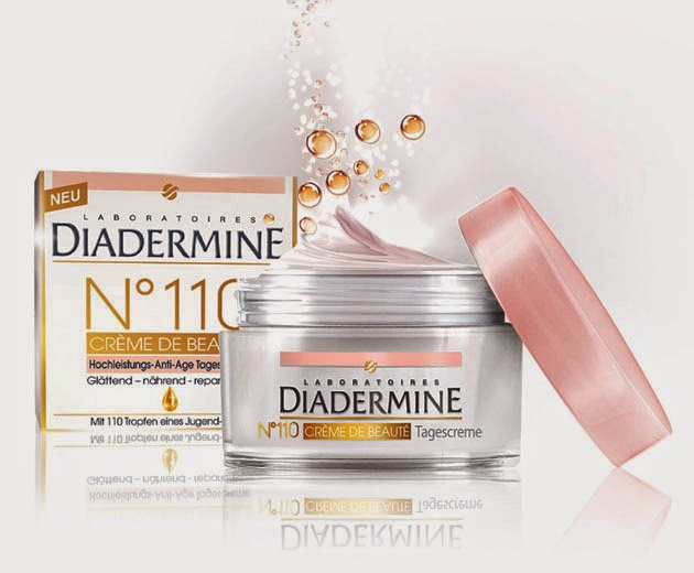 Kv App Diadermine No110 344386 Web 720h 1280w.jpg