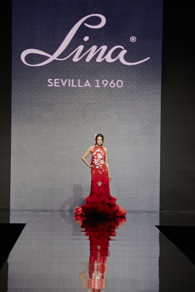 Lina Simof7.jpg