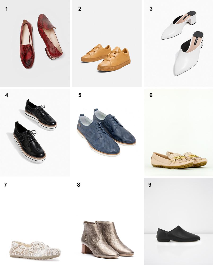 Lluvia Verano Zapatos.jpg