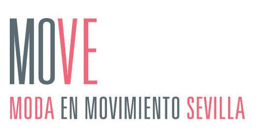 Logo Move.jpg