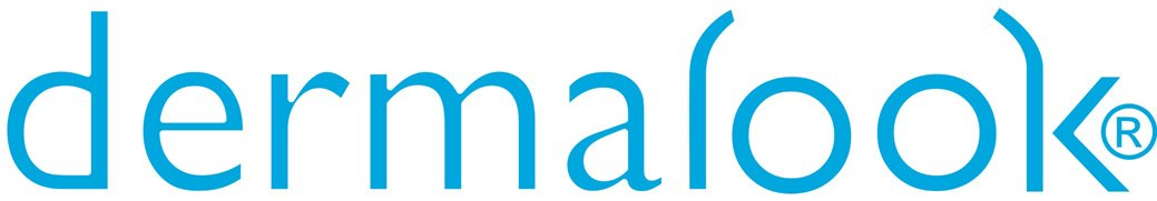Logotipo+dermalook.jpg