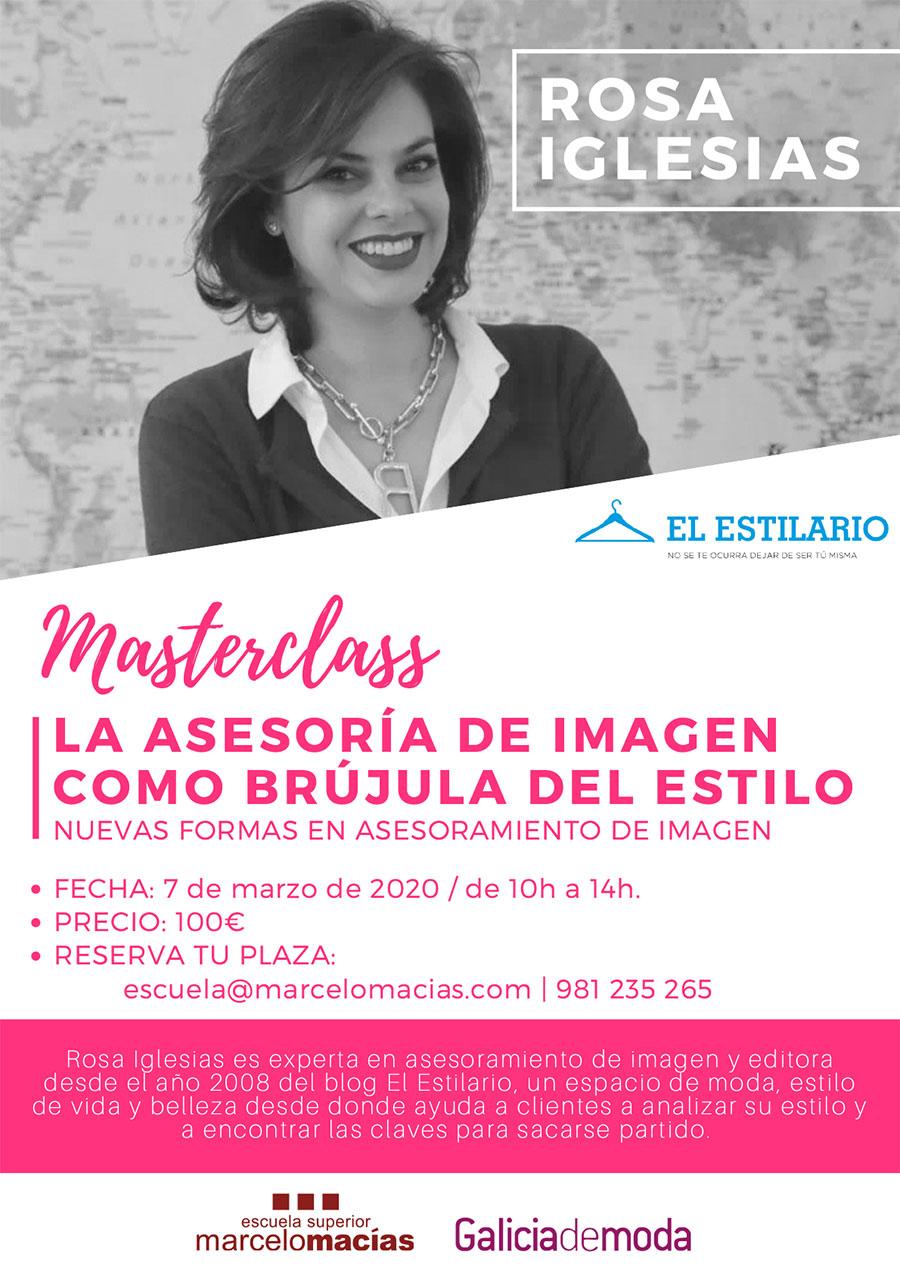 Masterclass Rosa Iglesias.jpg