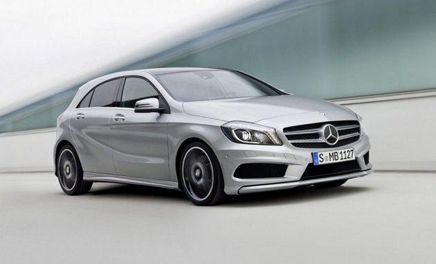 Mercedes Clase A 2012 1 1024x618.jpg