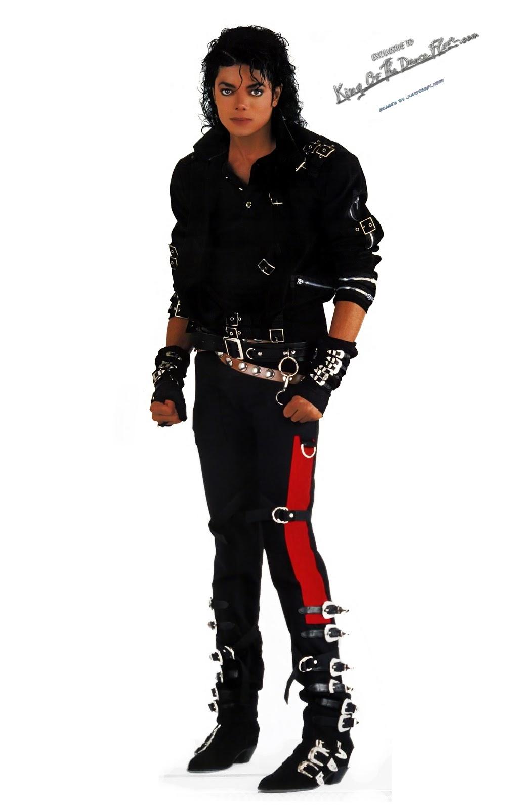 Michael Jackson Photoshoots Hq Michael Jackson 31043155 1600 2560.jpg