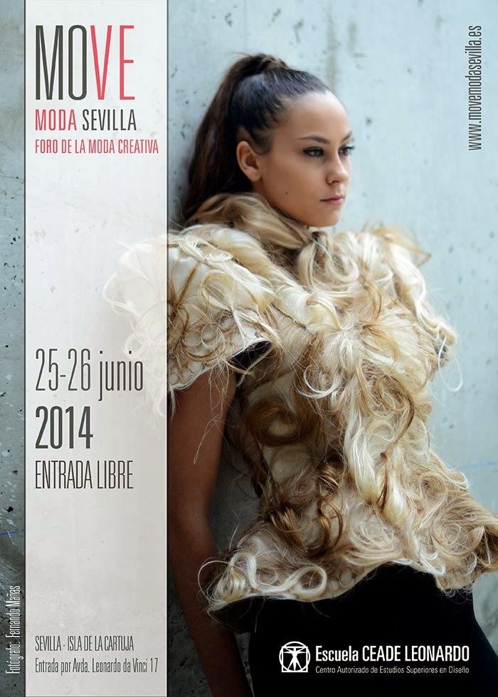 Move Moda Sevilla Cartel 2014.jpg