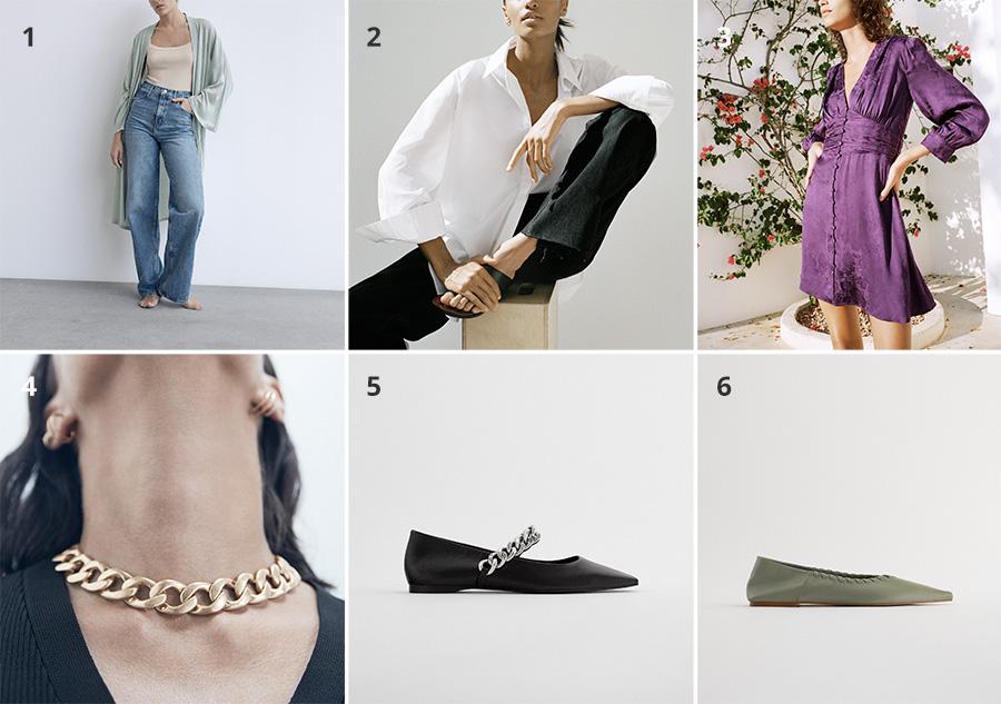 Novedades Zara.jpg