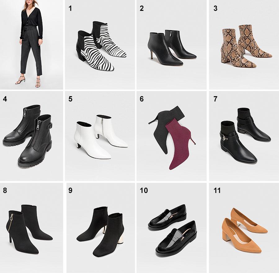 Pantalon Tobillero Zapatos.jpg
