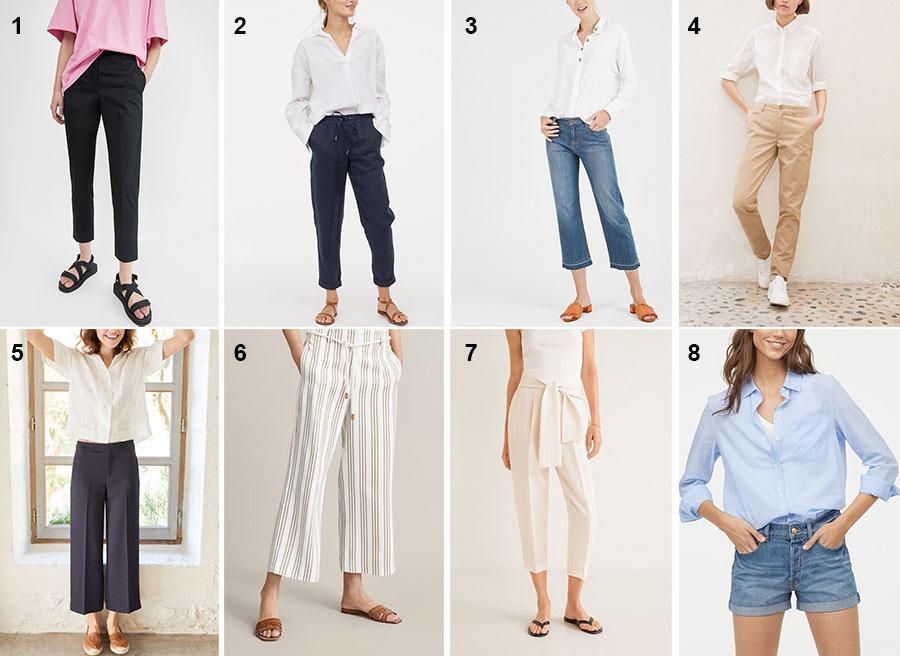 Pantalones Estilizan.jpg