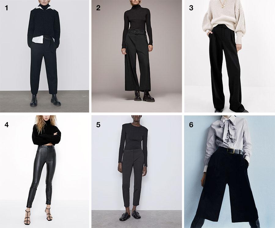 Pantalones Negros.jpg