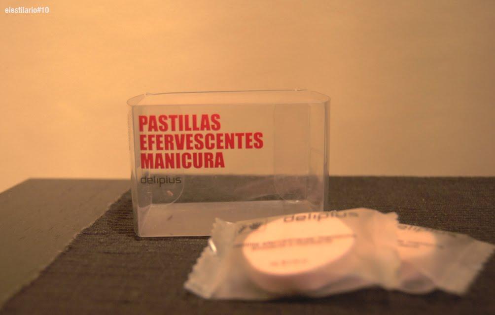 Pastillas2.jpg