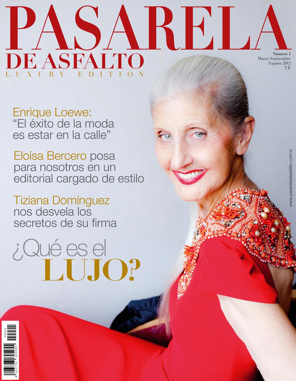 Portada+pasarela+de+asfalto,+luxury+edition.jpg