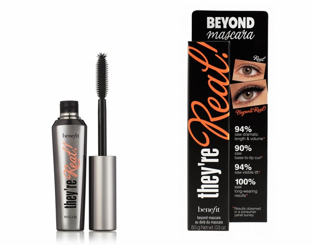 Review They Re Real Benefit Cosmetics 1.jpg