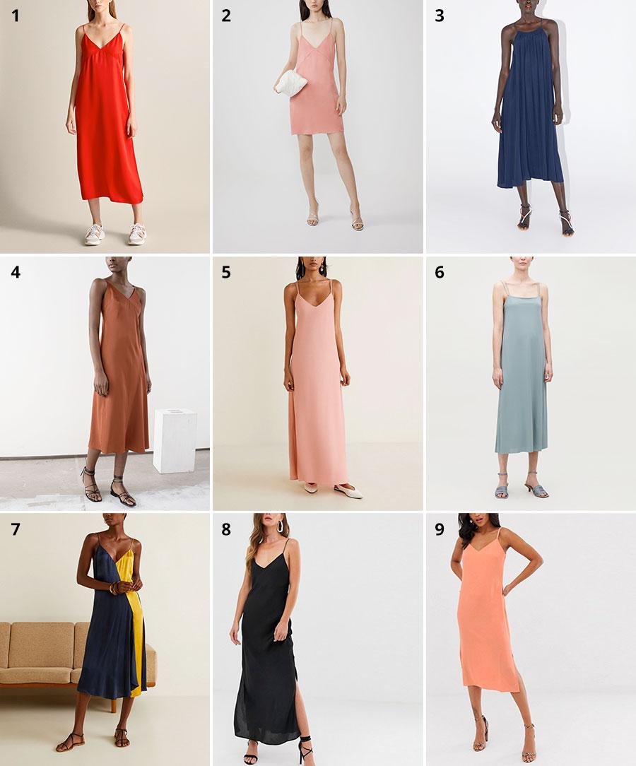Slip Dress.jpg