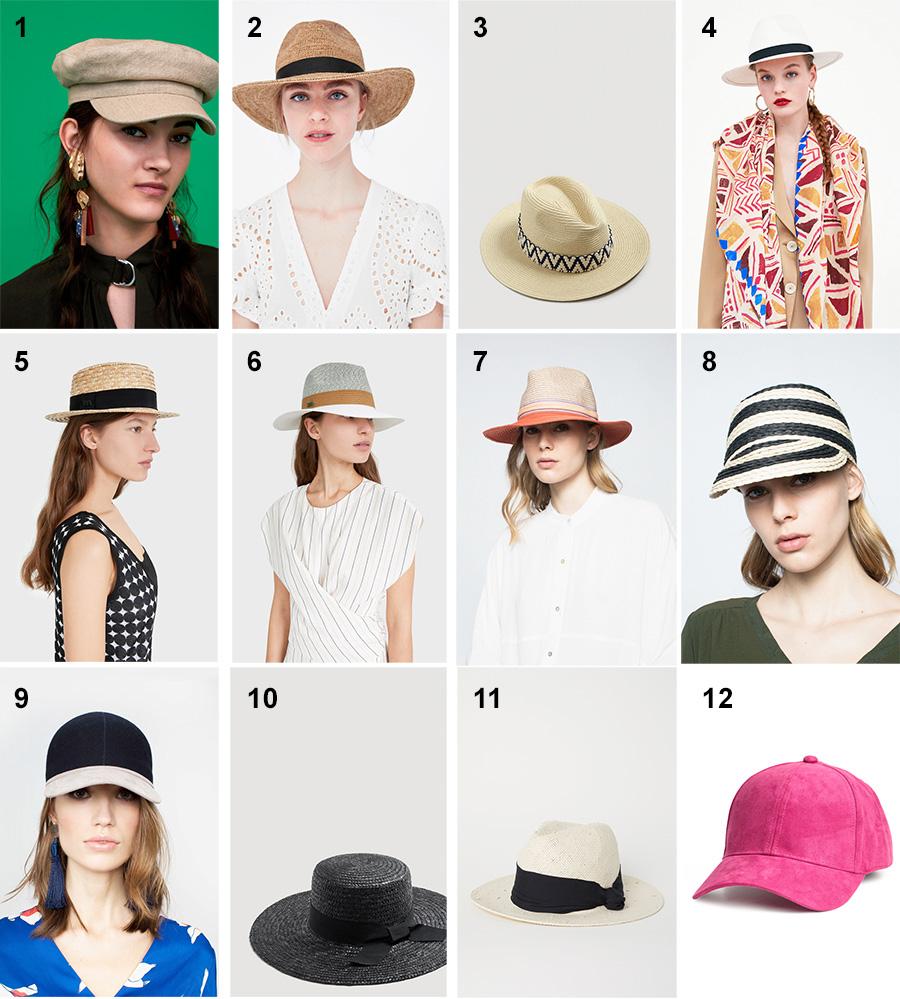 Sombreros Verano.jpg