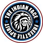 The+indian+face+logo+redondo.jpg