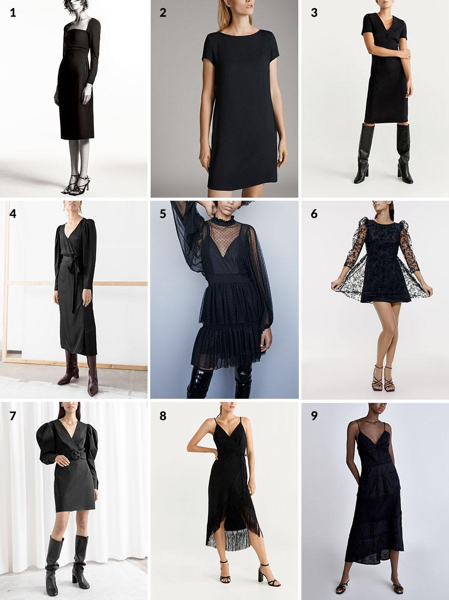Vestidos Negros.jpg