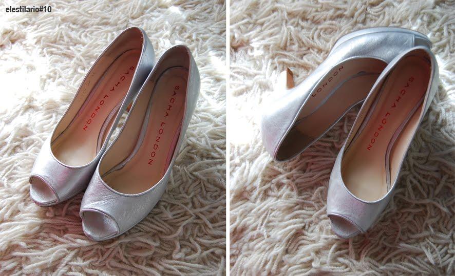 Zapatos Bd.jpg