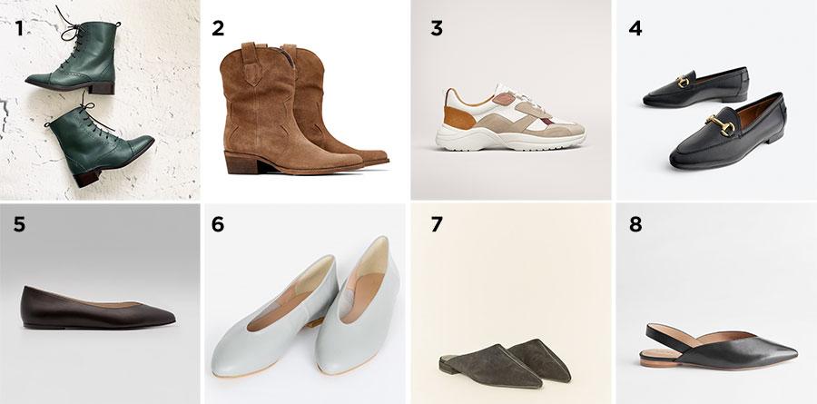 Zapatos Entretiempo.jpg