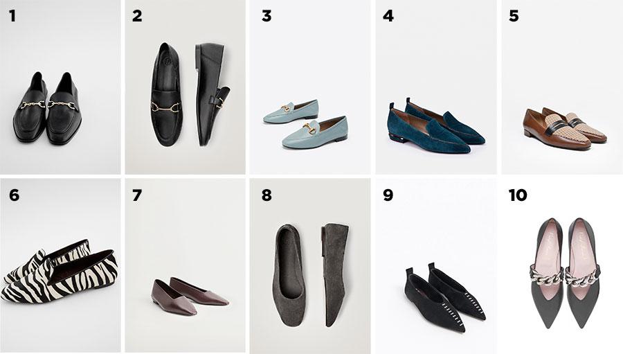 Zapatos Entretiempo20.jpg