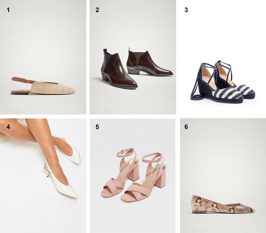 Zapatos Midi.jpg