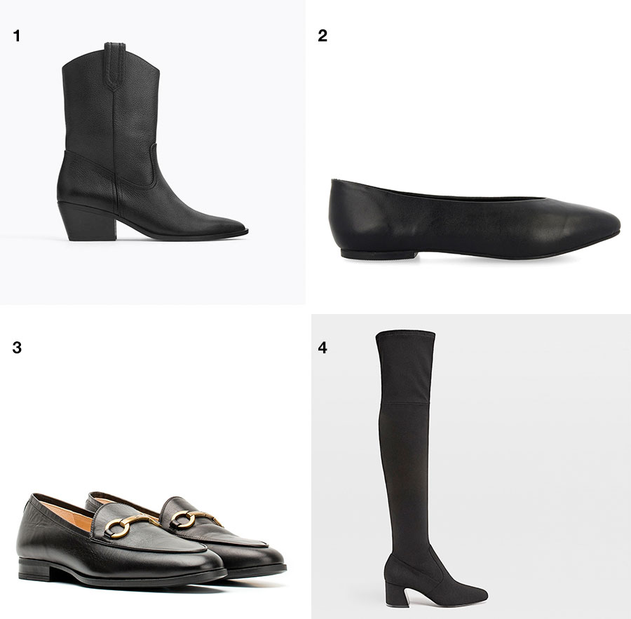 Zapatos Negros.jpg