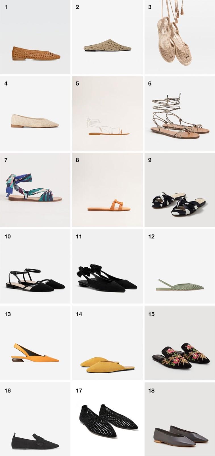 Zapatos Planos Verano.jpg