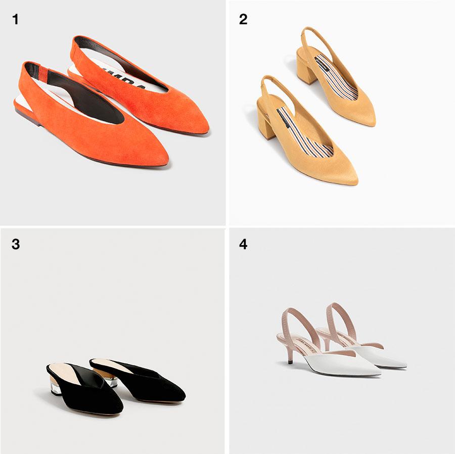 Zapatos Punta.jpg