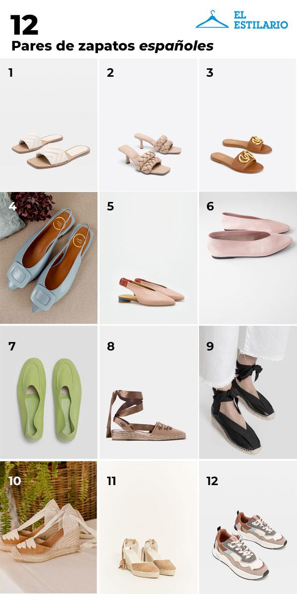 Zapatos Verano.jpg